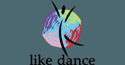 Like Dance